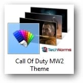 cod-mw2-win-8-theme