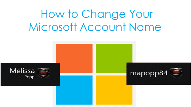 Change-Microsoft-Account-Name-in-Windows-8