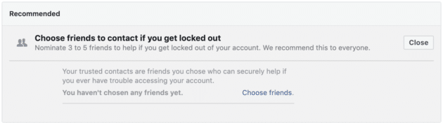 choose-trusted-contacts-help-facebook