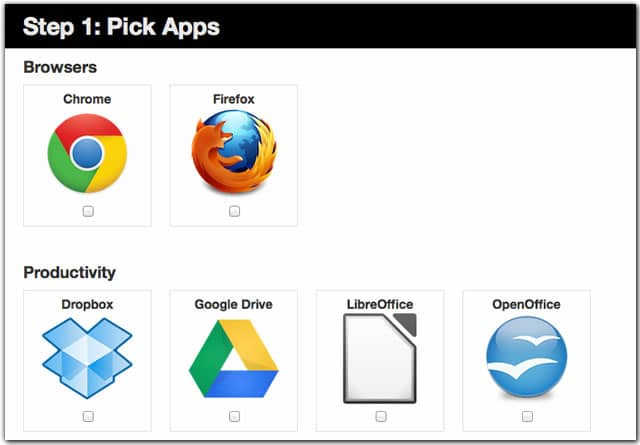 Choose-the-apps-you-want-to-install