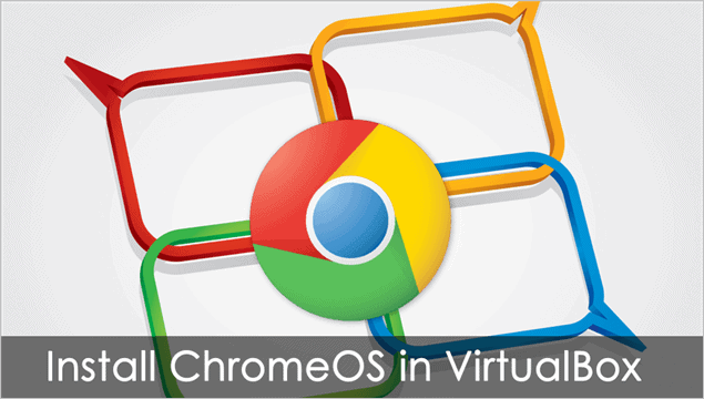 ChromeOS-in-Virtual-Box