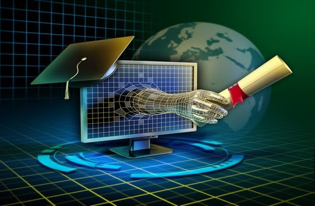 Computer Science Courses