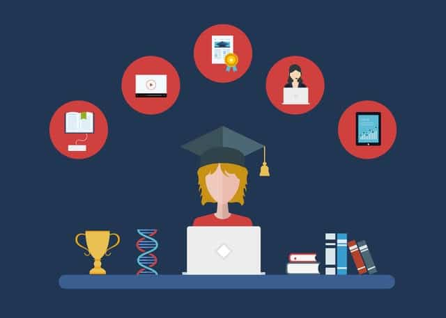 Computer Science Online Courses