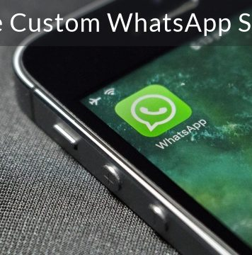 Create-WhatsApp-Stickers