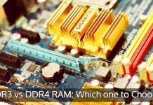 DDR3-vs-DDR4-RAM-Compared