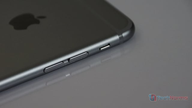 iphone-6-plus-review-volume-buttons