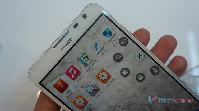 Huawei-Ascend-Mate2-4G-Apps-View