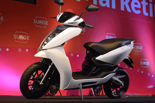 ather-s340-electric-scooter-surge