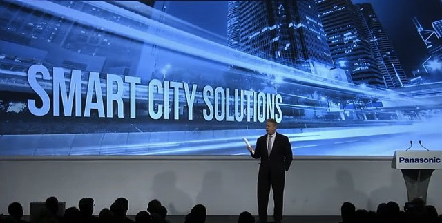 Denver-Smart-City-CES-20161