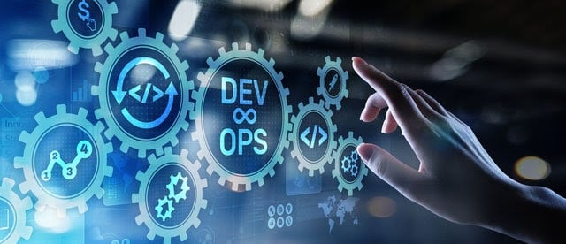 DevOps certification Courses from udemy