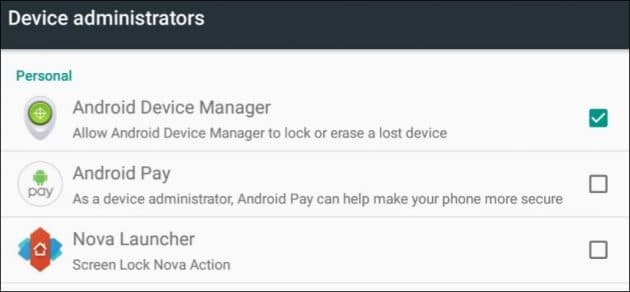 10 Android Security Practices To Boost Your Device Safety