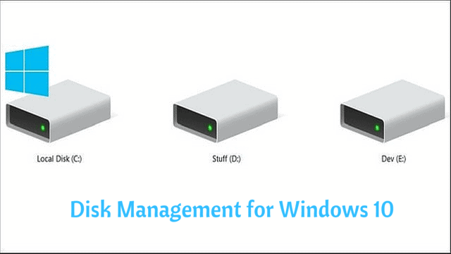 disk-management-windows-10