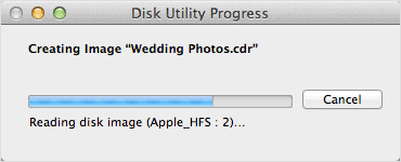 How To Convert a DMG File to ISO Format on OS X
