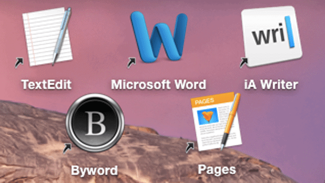 Five-different-writing-apps-for-Mac.png
