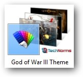 gow-win8-theme