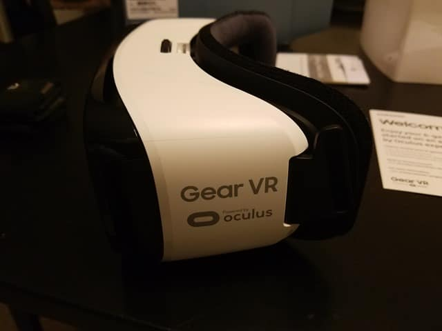 oculus-rift-account-for-gear-vr