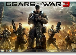 gears-of-war-theme