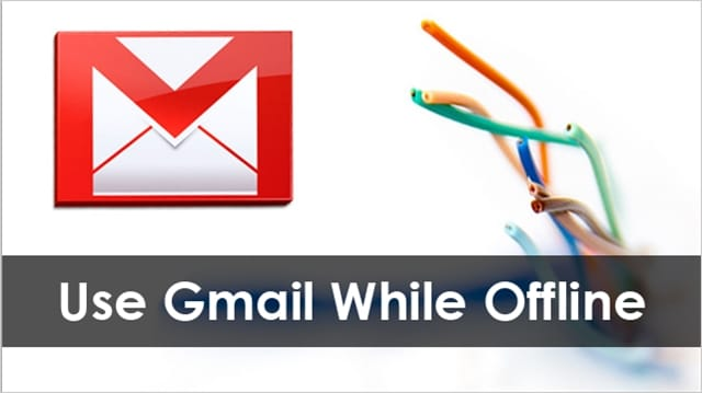 use-gmail-offline-in-chrome