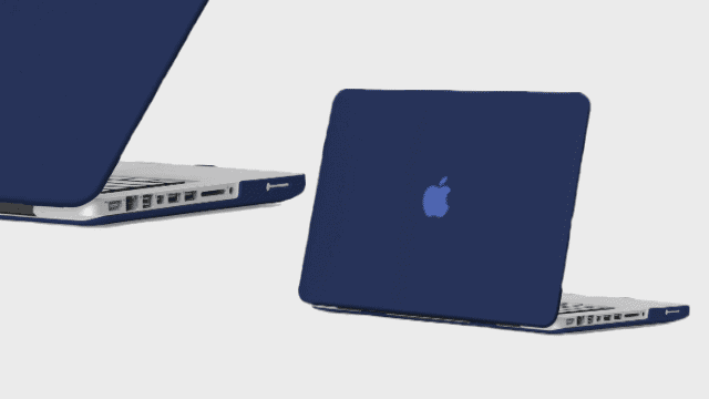 Gmyle-Hard-Case-for-macbook-pro