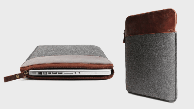 Gmyle-Soft-Sleeve-macbook-pro-case