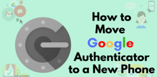 google-authenticator-move-new-phone