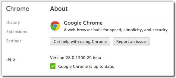Google-Chrome-about-screen