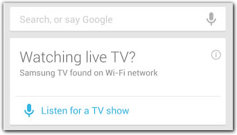 Google-Now-recognises-wifi-tv