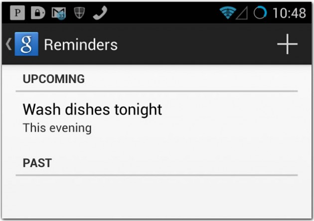 Google-Now-reminders