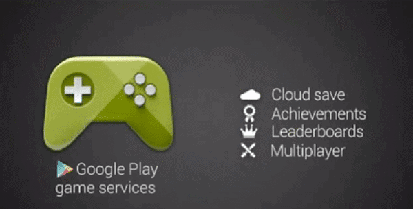 google-play-game-services-feature-list