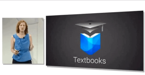 google-play-textbooks-student-education