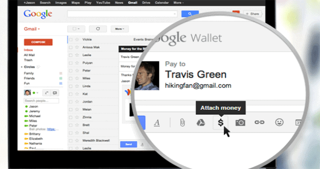 google-wallet-payments-in-gmail