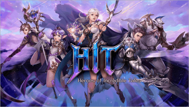 HIT-best-mmorpg-games-android
