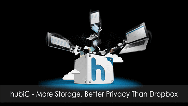Hubic-better-than-Dropbox