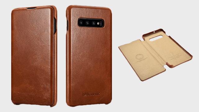 tozo galaxy s10e case