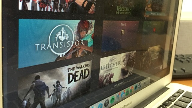 macbook-air-steam-games