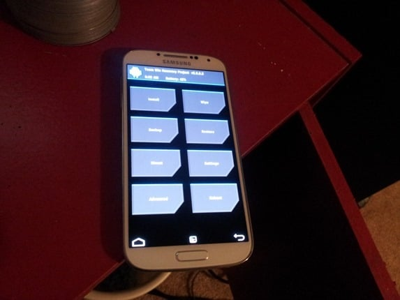 android-galaxy-s-4-twrp