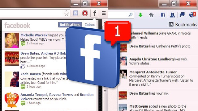 improving-productivity-with-browser-based-facebook-notifications