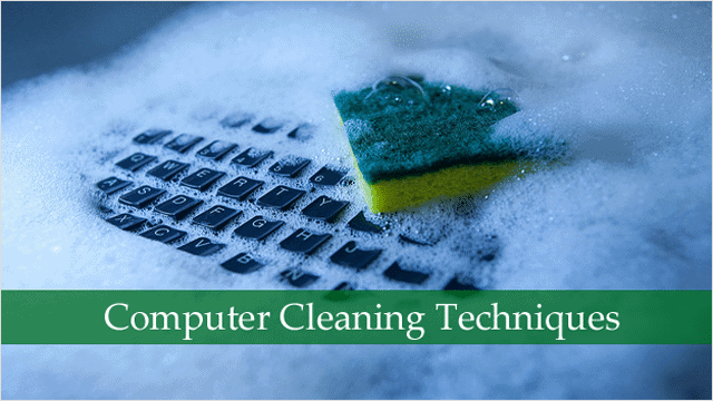 computer-in-sudsy-water