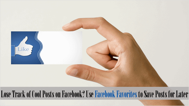 using-the-chrome-app-facebook-favorite-to-save-posts