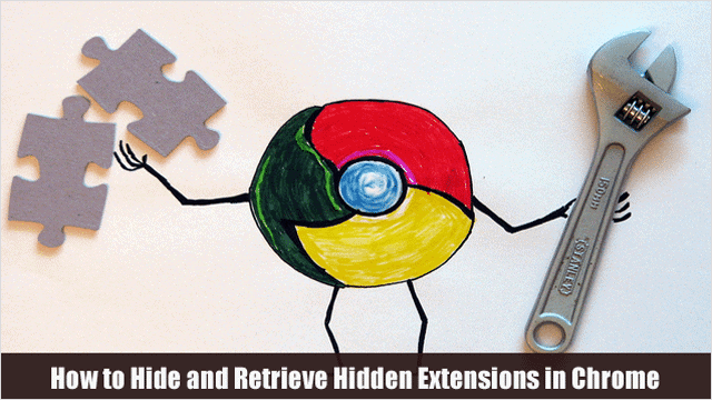 how-to-hide-and-retrieve-extensions-in-chrome