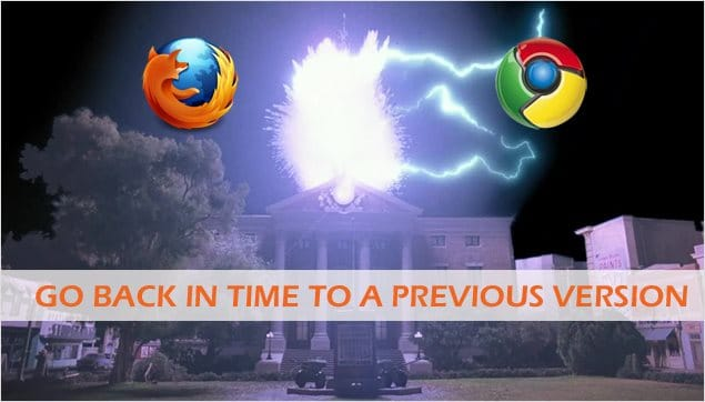 previous-version-chrome-and-firefox
