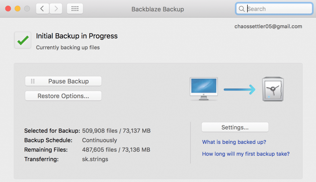 initial-backblaze-backup-backblaze-review