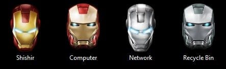 iron-man-3-theme-icons