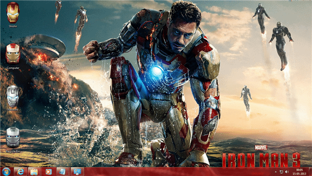 iron-man-3-wallpaper-01