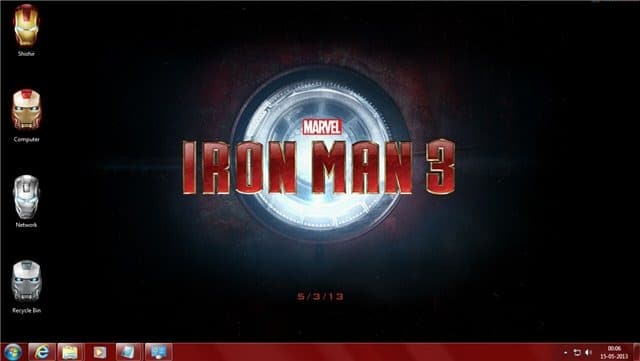 iron-man-3-wallpaper-03