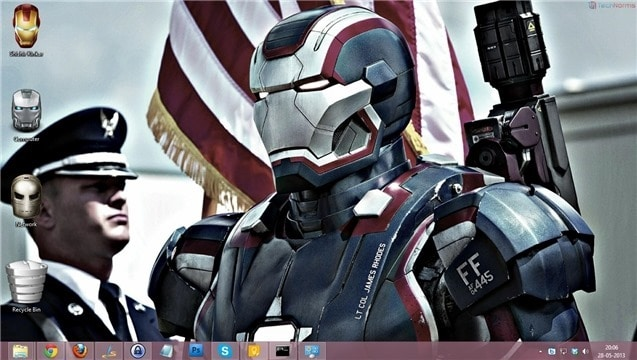 iron-man-3-wallpaper-06
