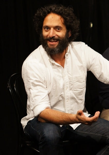 jason-mantzoukas-crazy-beard