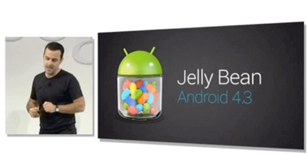 jelly-bean-android-4.3