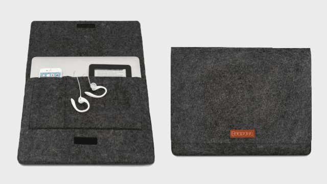 Kanvasa-Felt-Laptop-macbook-pro