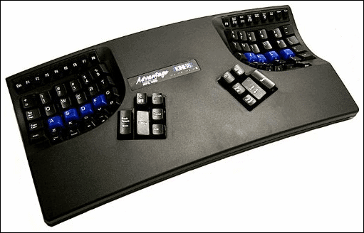 kinesis-kb500usb-super-ergonomic-keyboard